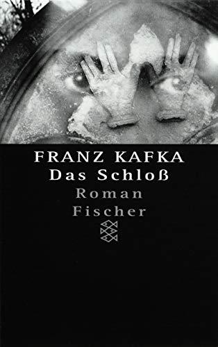 9783596124442: Das Schloss (German Edition)