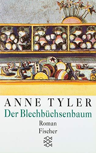 Der Blechbüchsenbaum. (3596128099) by Tyler, Anne