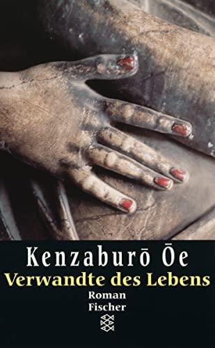 Verwandte des Lebens: Kenzaburo Oe
