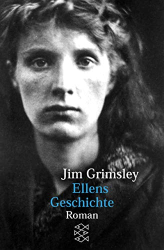Ellens Geschichte. (3596147735) by Grimsley, Jim