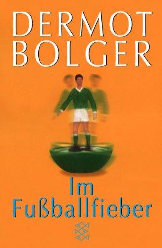 Im Fußballfieber. (3596148987) by Dermot Bolger