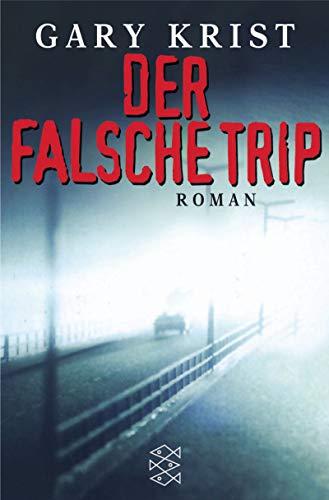 Der falsche Trip. (3596152321) by Gary Krist