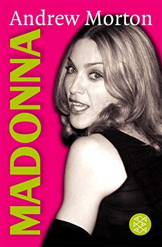 9783596154098: Madonna.
