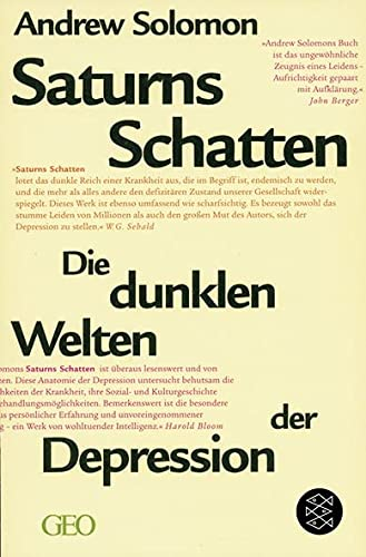 Saturns Schatten (3596154189) by Andrew Solomon