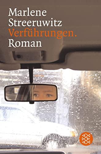 9783596156191: Verfuhrungen (German Edition)