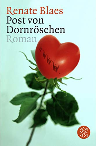 9783596156672: Post von Dornröschen.