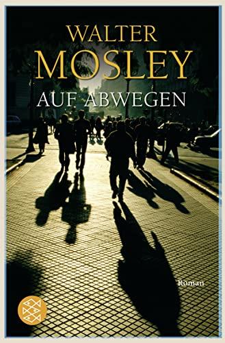 Auf Abwegen (3596160421) by Walter Mosley