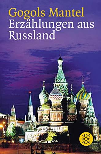 9783596161515: Erzählungen aus Russland.