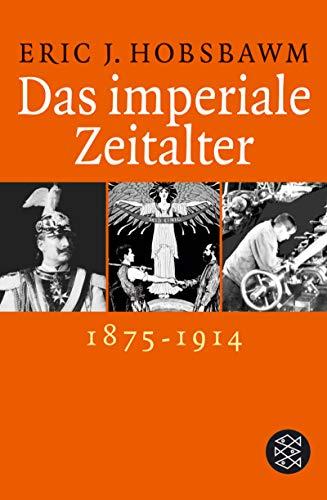 9783596163915: Das imperiale Zeitalter