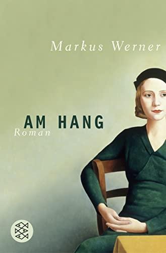 9783596164677: Am Hang (German Edition)