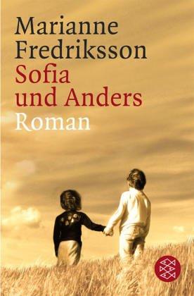 9783596167289: Sofia und Anders
