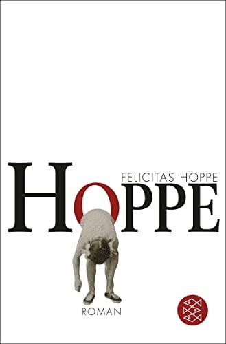 9783596167449: Hoppe