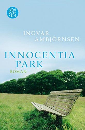 9783596169818: Innocentia Park