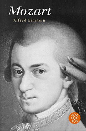 9783596170586: Mozart