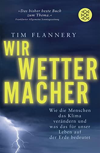 Wir Wettermacher (3596172217) by Tim Flannery
