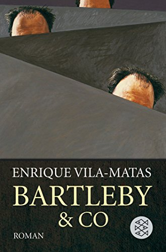9783596178759: Bartleby und Co
