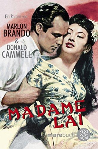 Madame Lai (3596181631) by Marlon Brando
