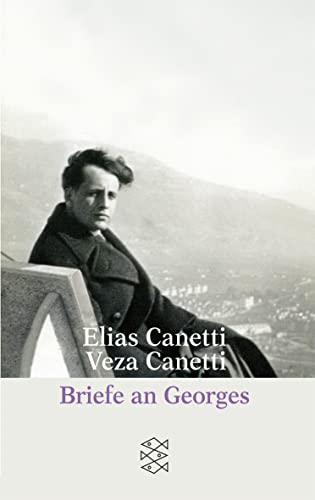 9783596181841: Briefe an Georges