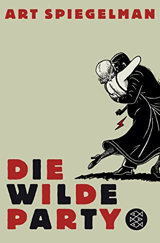 Die wilde Party (3596182077) by [???]