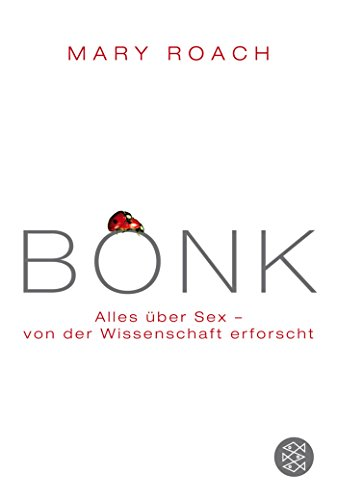 9783596182299: BONK