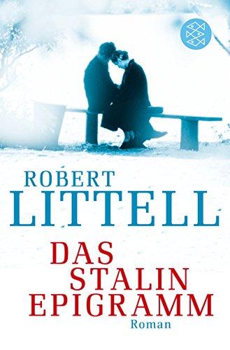 9783596183920: Das Stalin Epigramm