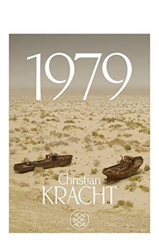 9783596185306: 1979 (German Edition)