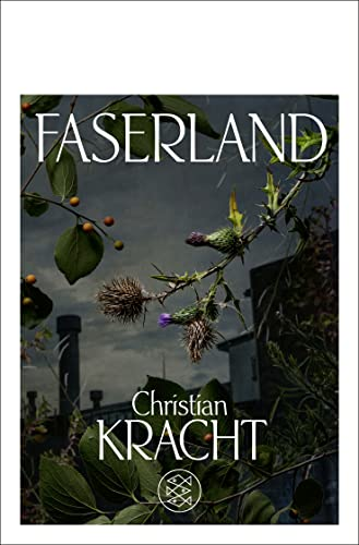 9783596185320: Faserland