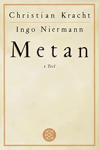 Metan. 1. Teil