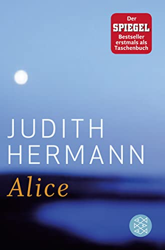 9783596185450: Alice (German Edition)