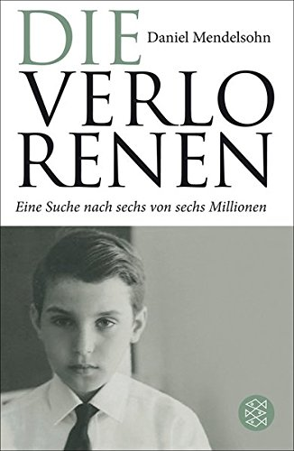 Die Verlorenen (3596190193) by [???]
