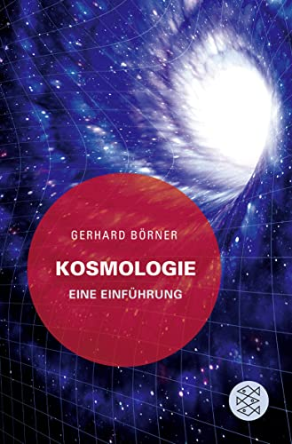 9783596190232: Kosmologie