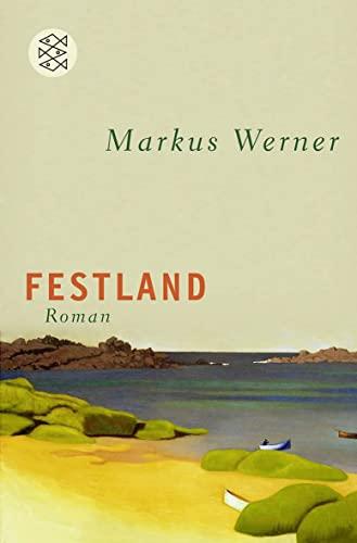 9783596190706: Festland