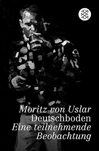 9783596191390: Title: Deutschboden