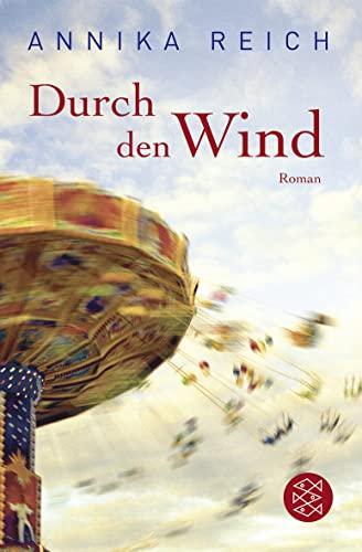 Durch den Wind: Dorothea Lange; Paul