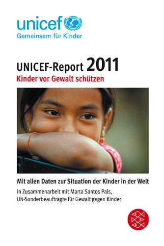 UNICEF-Report 2011 (3596192951) by UNICEF
