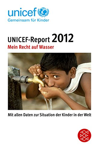 UNICEF-Report 2012 (3596194261) by UNICEF