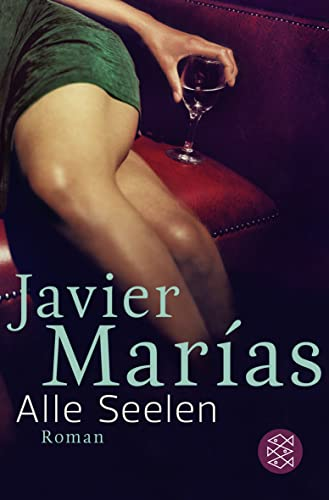 Alle Seelen (3596194873) by Javier Marías
