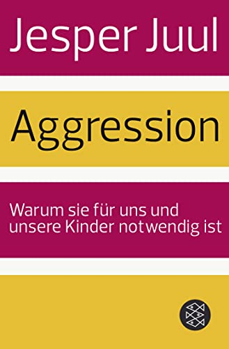 9783596197231: Aggression