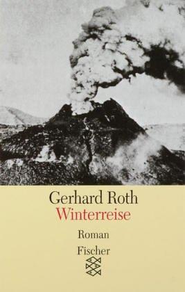 9783596220946: Winterreise.