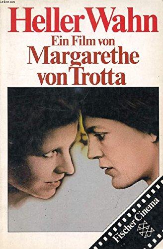 9783596236879: Heller Wahn: Ein Film (Fischer Cinema)