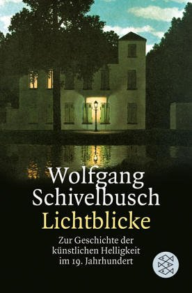 "schivelbusch reading notes 2018-6-8  wolfgang schivelbusch  schivelbusch notes that the ""annihilation of space and time  book publishers enjoyed an increased demand for reading material by."