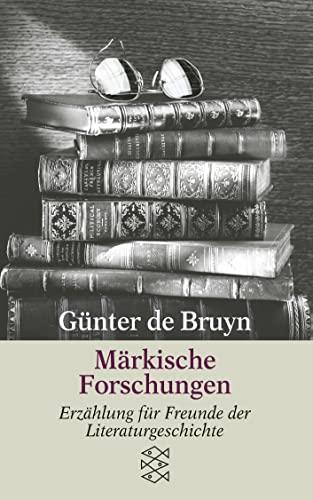 Sammlung von 10 verschiedene Bände: Bryn, Günter de