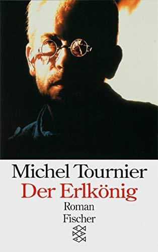 9783596257935: Der Erlkönig. ( Unhold).