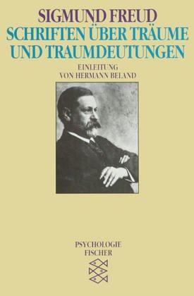 Über Träume und Traumdeutungen.: Freud, Sigmund