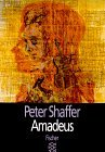 amadeus peter shaffer The life, success and troubles of wolfgang amadeus mozart, as told by antonio salieri peter shaffer (original stage play), peter shaffer.