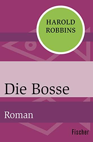 9783596311712: Die Bosse