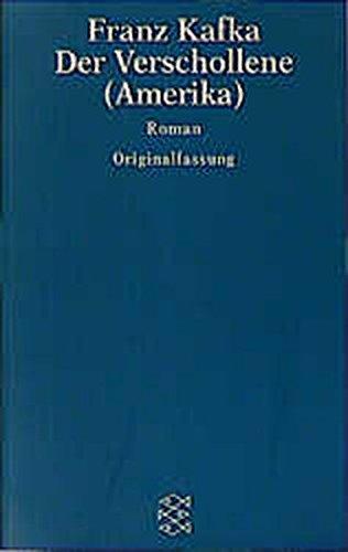 Das Schlob (9783596502202) by Franz Kafka