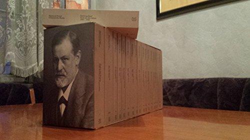 Gesammelte Werke. Chronologisch geordnet. 19 Bde., mit Register- und Nachtragsband (in 18 Bd. = ...