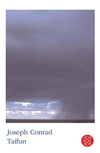 9783596506415: Taifun
