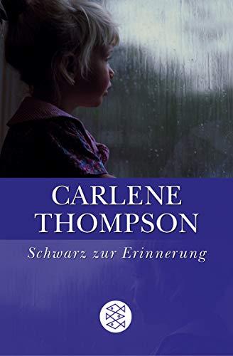 9783596507856: Schwarz zur Erinnerung.